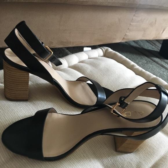 96856b58e85 Aldo Shoes - Aldo